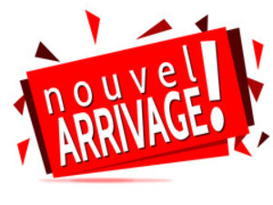 2013 Toyota RAV4 LE FWD EN PARFAITE CONDITION !