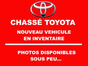 Toyota Sienna SE 2013