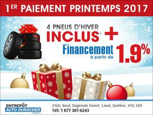 com.sm360.website.clientapi.dto.promotion.Promotion@68f817c4