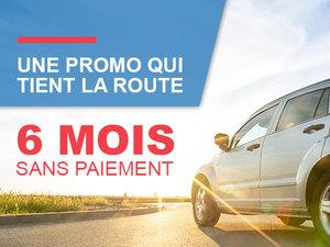 com.sm360.website.clientapi.dto.promotion.Promotion@12de8f42