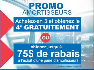 com.sm360.website.clientapi.dto.promotion.Promotion@4c265c47