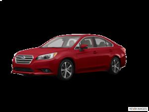 2016 Subaru Legacy Sedan 3.6R Limited w/ Tech at