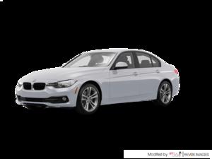 2017 BMW 750i xDrive 750i xDrive