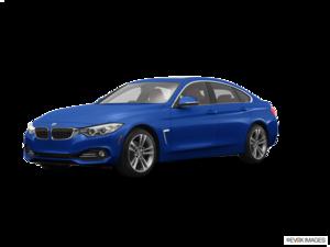 2017 BMW 440i XDrive Gran Coupe