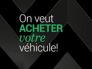 Groupe Vincent est acheteur de votre véhicule! chez Avantage Honda à Shawinigan
