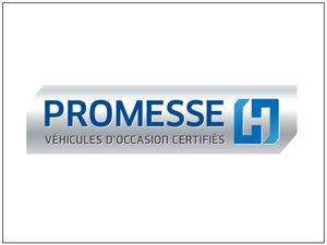 Découvrez ce qu'est la Promesse H de Hyundai! chez Groupe Vincent à Shawinigan et Trois-Rivières