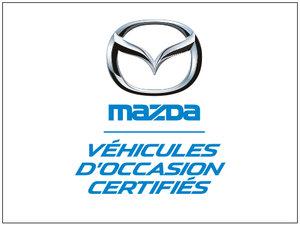 Mais qu'est-ce qu'un Mazda d'occasion certifié? chez Groupe Vincent à Shawinigan et Trois-Rivières