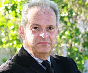 Gaëtan Daviau : un passionné de sciences, d'histoire et de service à la clientèle