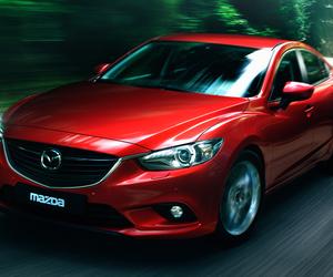 Mazda3 et Mazda6 finalistes pour le titre « Voiture canadienne de l'année 2014 » par l'AJAC
