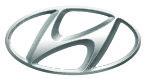 Les véhicules Hyundai 2015 auront une assistance routière d'origine de 5 ans/km illimité!