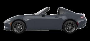 Mazda MX-5 RF 2018