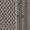 Medium Light Stone Cloth