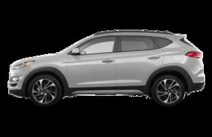 <span>2019 Hyundai</span> Tucson