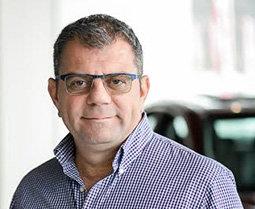 CarlosDa Silva