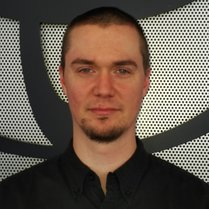 Markus Halbmeier