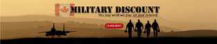 2017-10-2 Military Discount Ford
