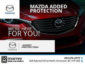 Mazda Protection