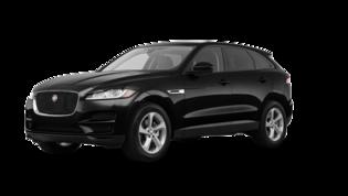 2018 Jaguar F-Pace 25t AWD Premium (2)