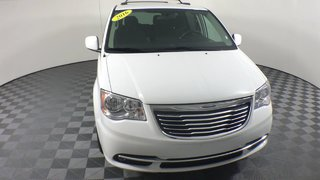 2016 Chrysler Town and Country $79 WKLY | Backup Cam, Touring