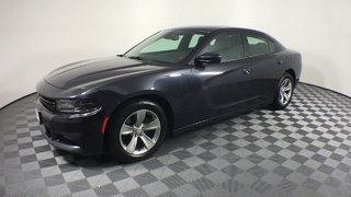 2017 Dodge Charger $107 WKLY | Heated Seats, Remote Start | SXT