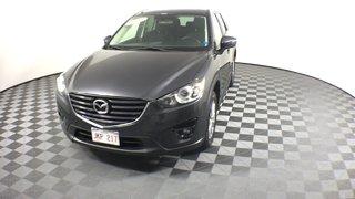 2016 Mazda CX-5 GS AWD Sunroof Warranty 1.99% Financing