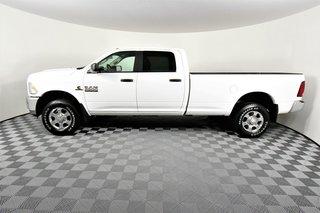 2017 Ram 2500 Outdoorsman 4x4 Cummins Diesel Long Box