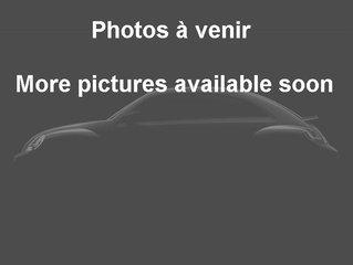 2016 Volkswagen Golf R TECHNOLOGY PACK - CLEAN - (CERTIFIED VOLKS)