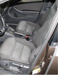 Volkswagen Jetta Sedan Comfortline 2014