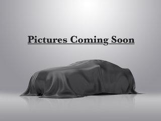 2019 Buick Enclave Avenir  - $422.06 B/W