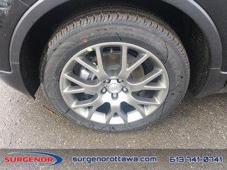 Buick Encore Sport Touring  - Sport Touring 2018