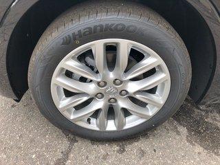 Buick ENVISION PREMIUM I 2019