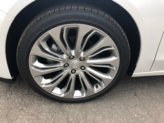 Buick LaCrosse Premium  - $332.80 B/W 2019