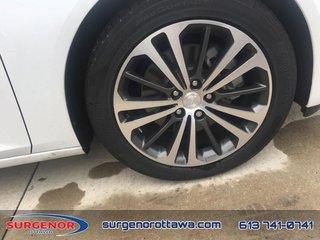 Buick Regal Sportback Essence  - $275.74 B/W 2018