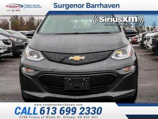 2019 Chevrolet Bolt EV LT  - Heated Seats -  Remote Start - $308.34 B/W
