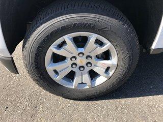 Chevrolet Colorado LT  - $268.92 B/W 2019