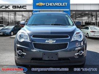 Chevrolet Equinox 1LT AWD 1SB  - $101.72 B/W 2011