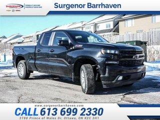 2019 Chevrolet Silverado 1500 RST  - $312.92 B/W