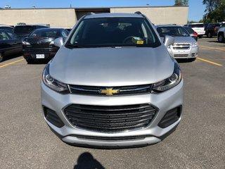 2019 Chevrolet Trax LT  - Bluetooth - $157.94 B/W