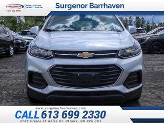 2019 Chevrolet Trax LS  - $134.61 B/W