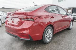 2019 Hyundai ACCENT (4)