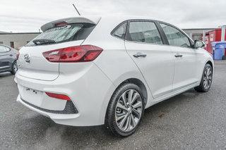 Hyundai ACCENT (4)  2019
