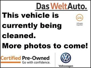 2012 Volkswagen Golf GTI 5-Dr DSG tip