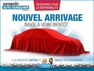 2015 Nissan Micra AUTOMATIQUE TOUT ÉQUIPÉ JANTES BLUETOOTH