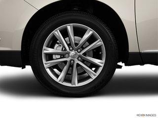Lexus RX 450h SPORTDESIGN 2015