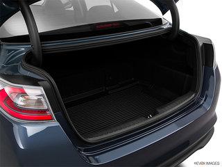 Kia Optima Hybrid EX LUXE 2016