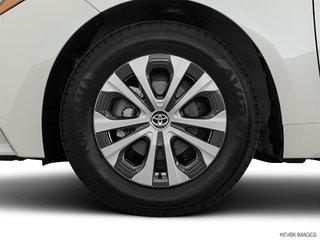 Toyota Corolla Hybride BASE COROLLA HYBRIDE 2020
