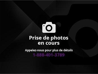 Infiniti G25X 2012 Luxury (A7)