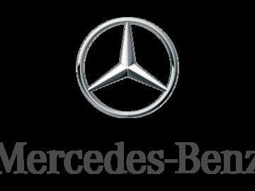 Un autre mois, un autre record pour Mercedes-Benz