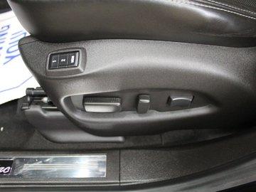 2014 Cadillac SRX - LEATHER INTERIOR / REMOTE START / SUN ROOF