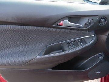 2017 Chevrolet Cruze LT - SUN ROOF / HEATED SEATS / REMOTE START